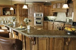 Bar Moulding | Cabinet Moulding Atlanta GA