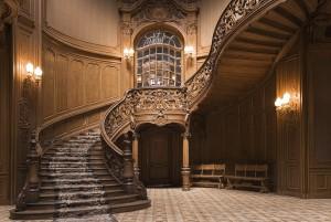 Stair Treads Atlanta GA