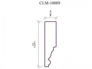 CLM 10089