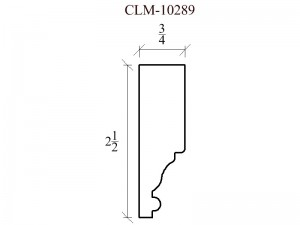 CLM 10289