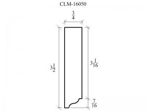 CLM 16050