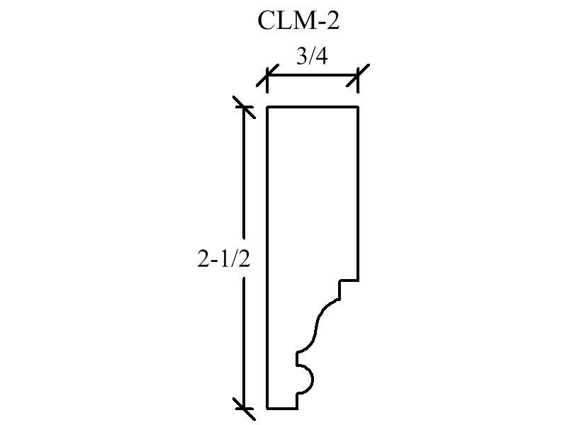 CLM 2
