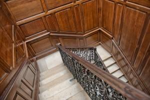 Where to Order Premium Wood Paneling