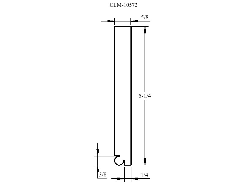 CLM 10572