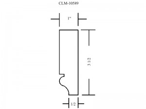 CLM 10589