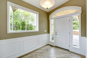 Where Can I Order Quality Door Casing?