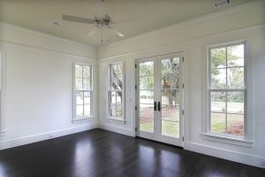 Why Use Door and Window Casing?